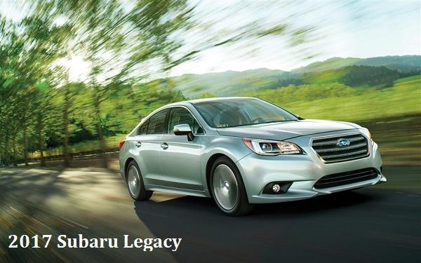 East Hills Subaru image 19