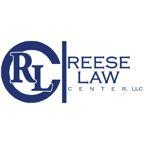 The Reese Law Center, LLC image 0