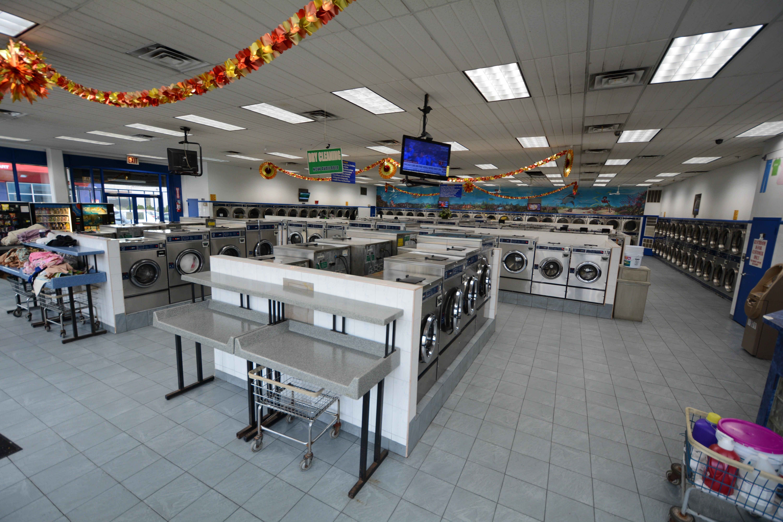 World Laundry image 5