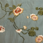 Discount Fabrics image 3