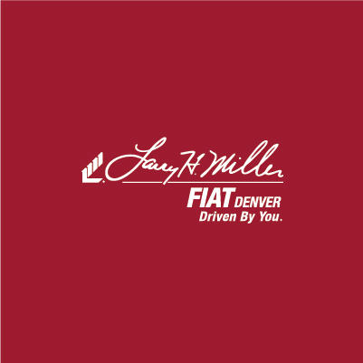 Larry H. Miller Fiat Denver