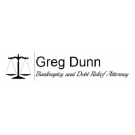 Dunn Greg Bankruptcy Attorney