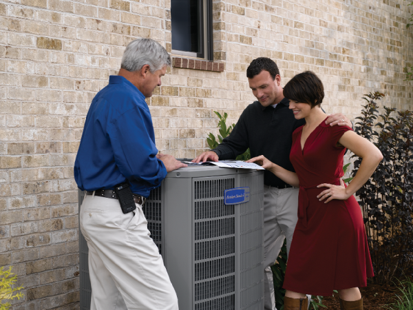 Northeast Heating & Air Conditioning, Inc image 4