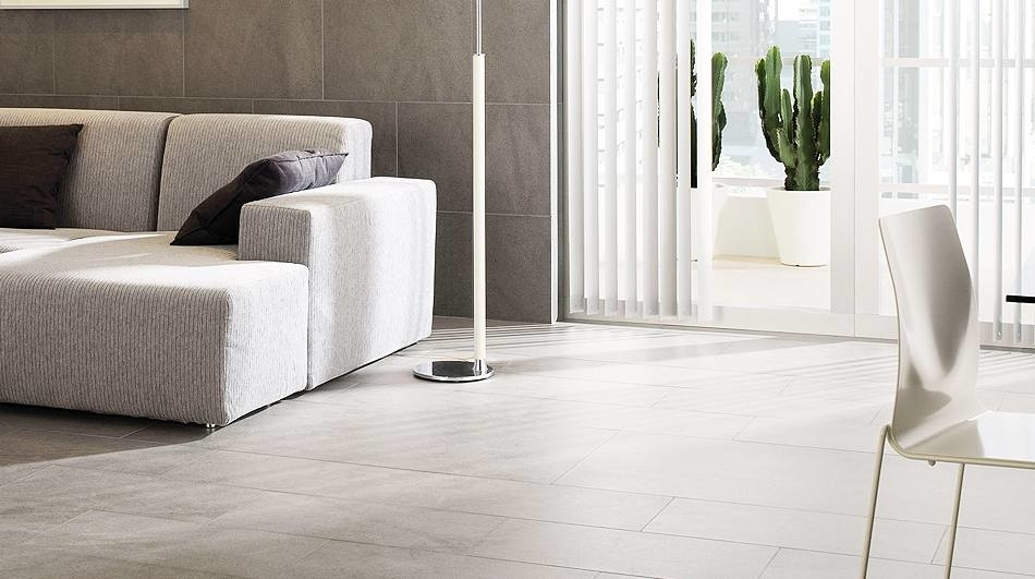 Italia Ceramica Tiles in Burnaby