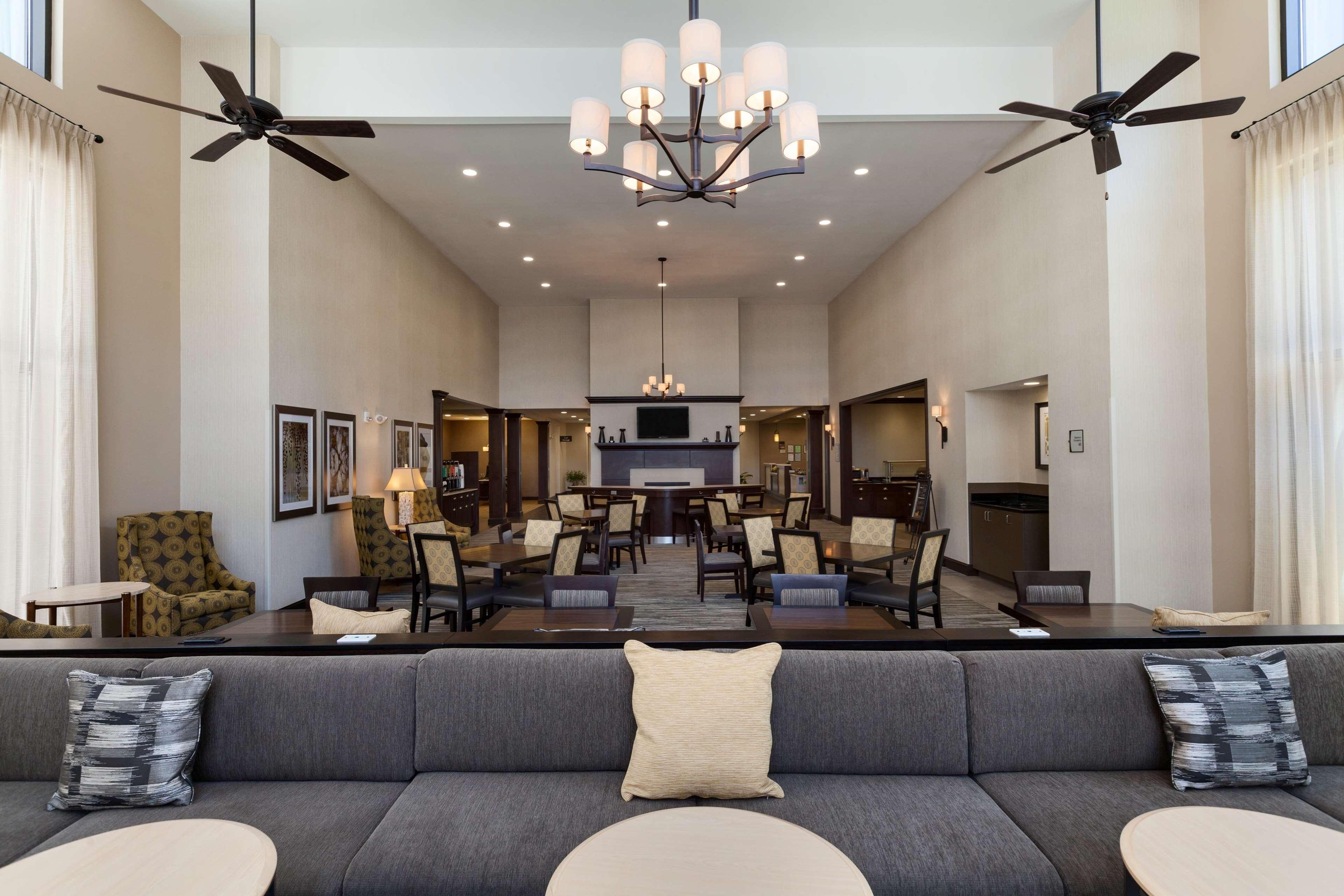 Homewood Suites by Hilton Huntsville-Downtown, AL image 4