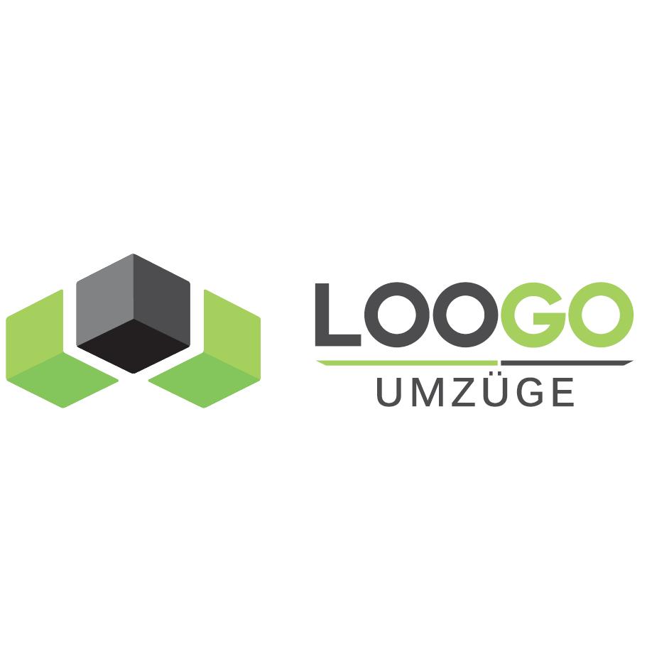 Loogo Umzug Salzburg e.U.