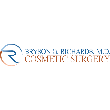 Dr. Bryson G. Richards, MD Plastic Surgeon