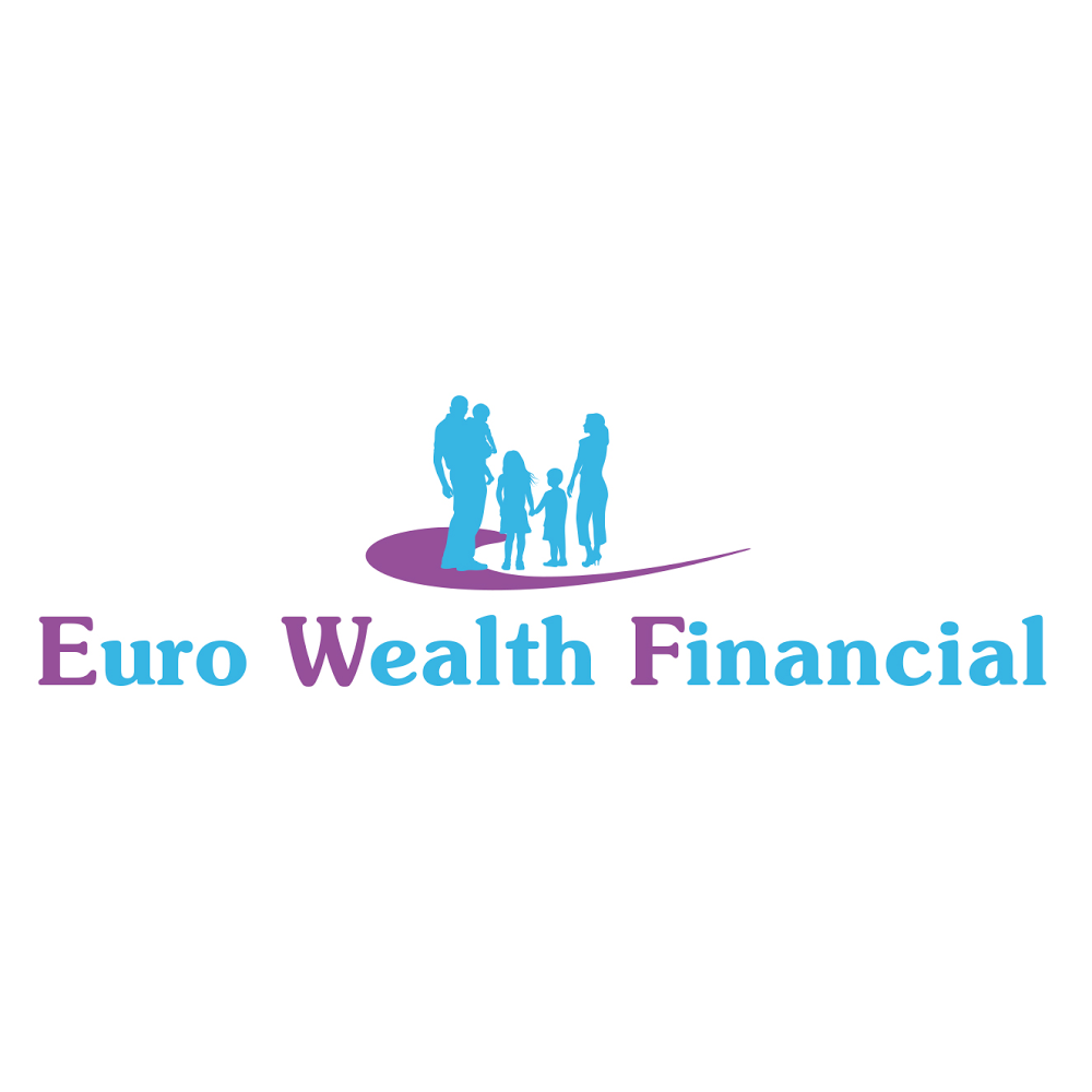 Euro Wealth Financial Services Ltd