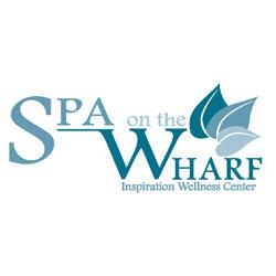 Spa on the Wharf