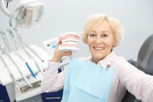 Casas Adobes Dentistry image 5