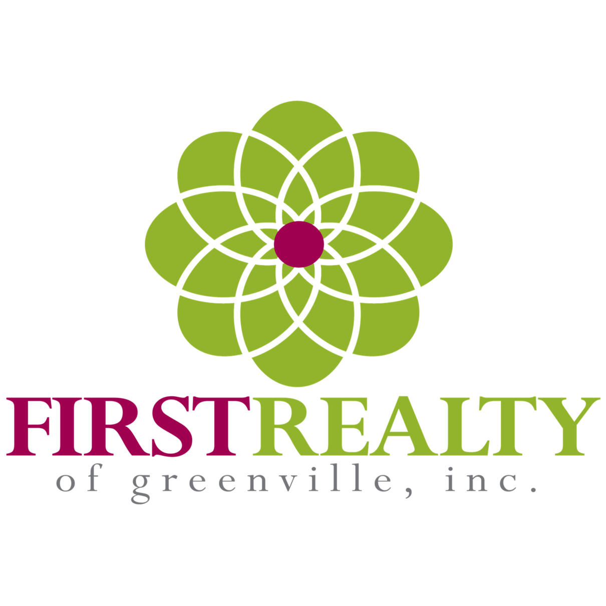 First Realty of Greenville Inc image 0