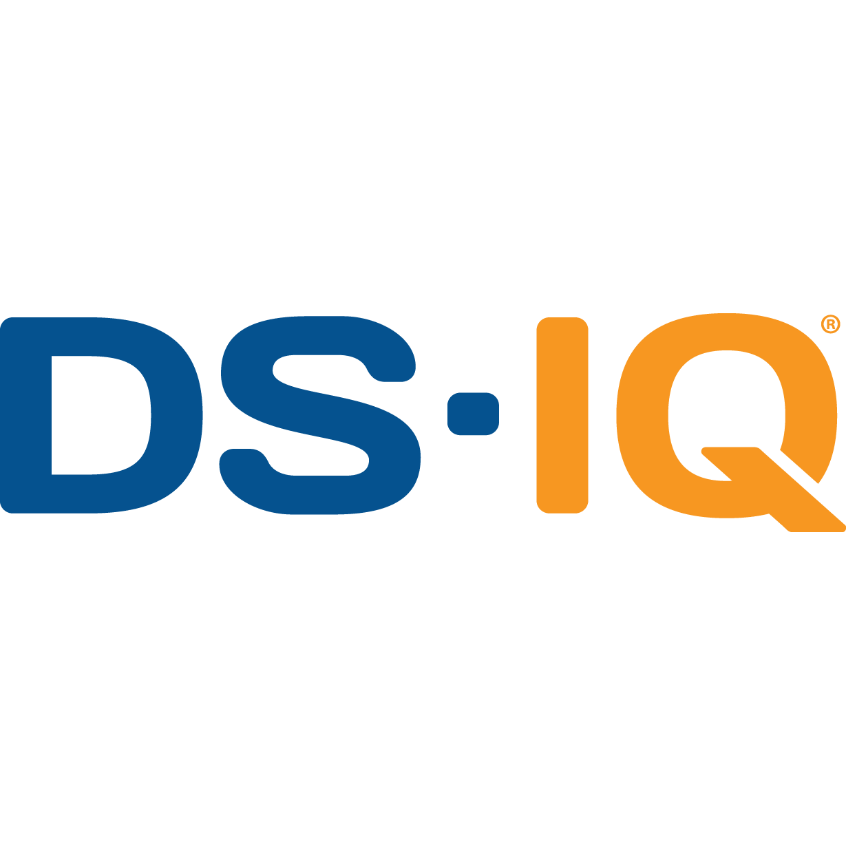 DS-IQ, Inc.