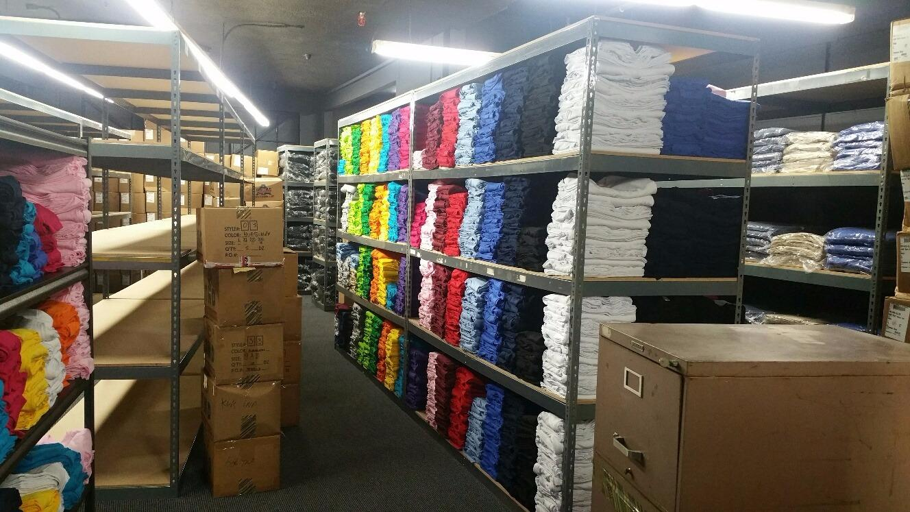 wholesale t shirts N image 29