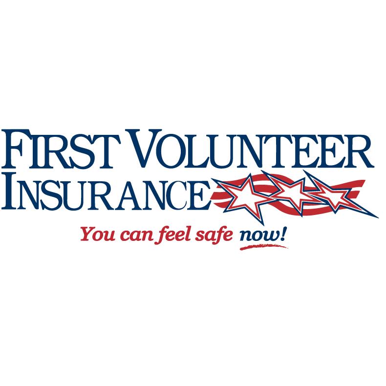First Volunteer Insurance Agency Inc.