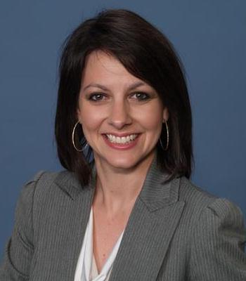 Allstate Insurance: Nikki Gawron