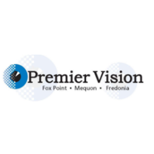Premier Vision - Fox Point image 3