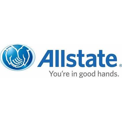 Allstate Insurance: Carl F Johnson - ad image