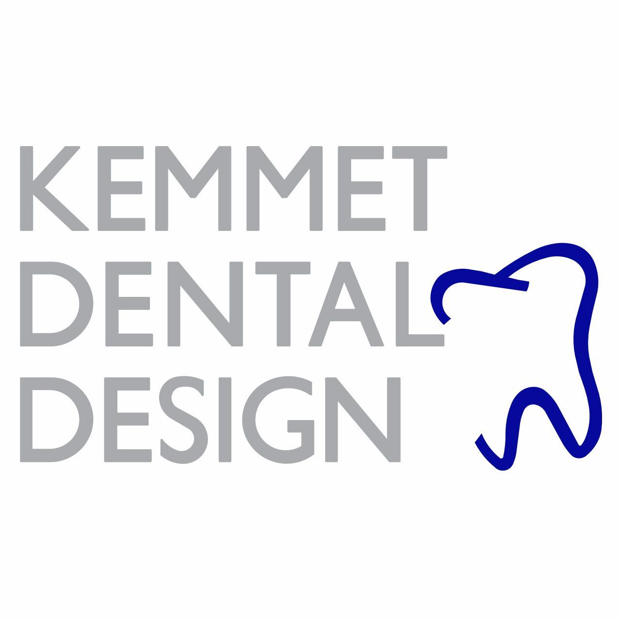 Kemmet Dental Design - Minot, ND 58701 - (701) 852-4789 | ShowMeLocal.com
