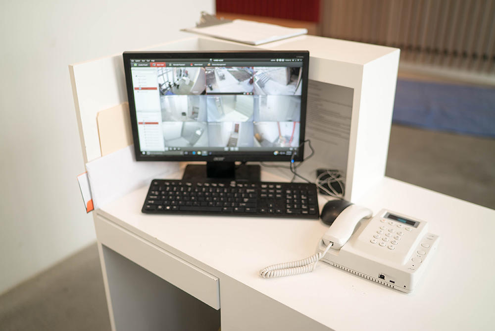 Vertex Security Systems image 2