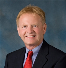 George Audley - Ameriprise Financial Services, Inc. image 0