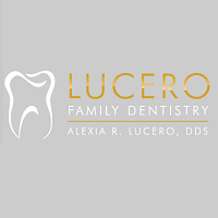 Alexia R. Lucero, DDS