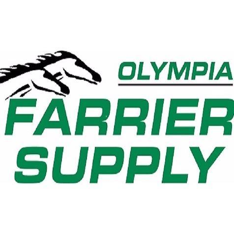 Olympia Farrier Supply