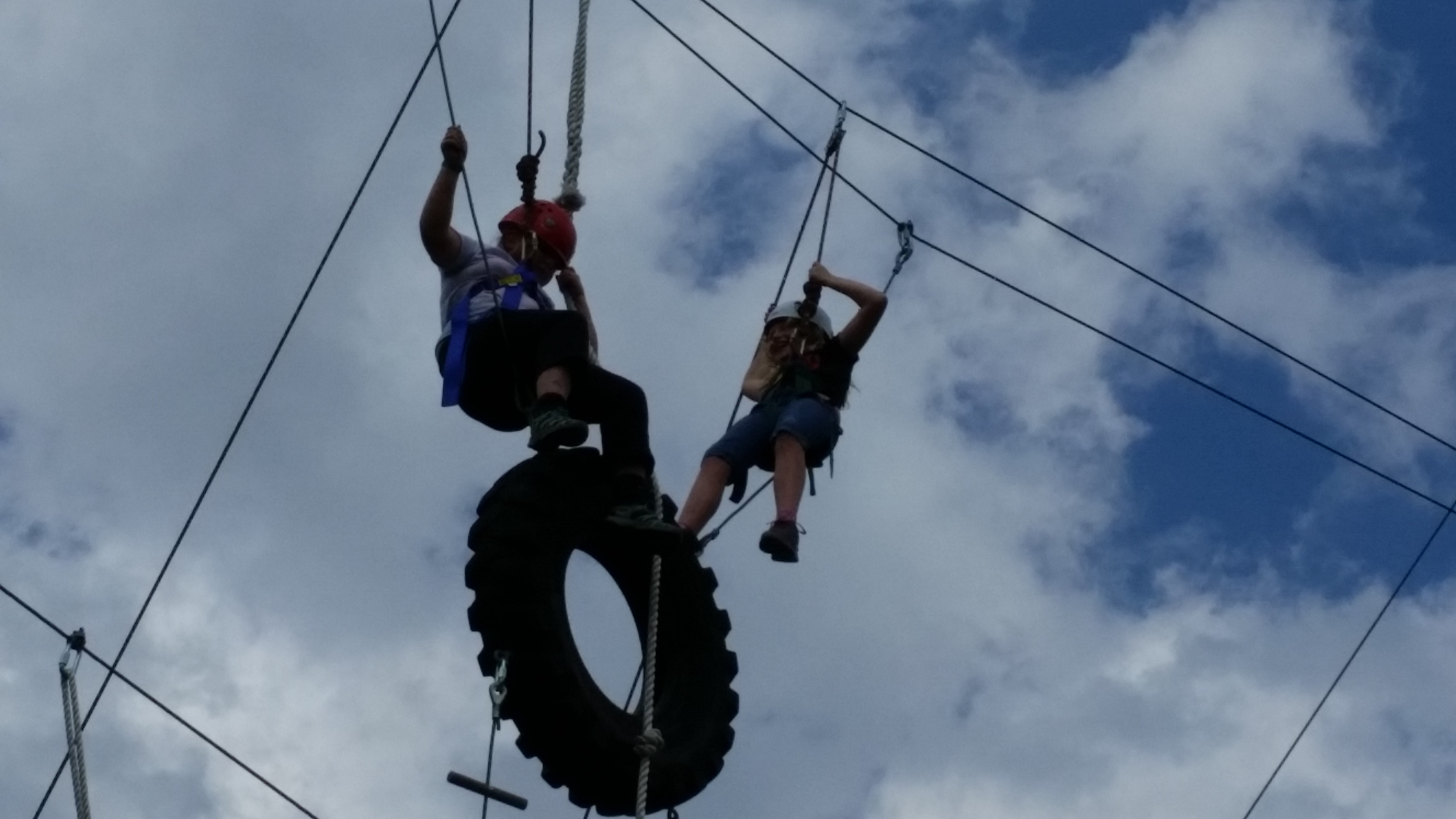Girl Scouts of Western New York - Camp Piperwood image 0