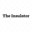 Shawn The Insulator