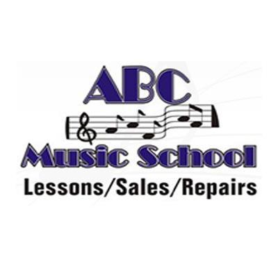 ABC Music School