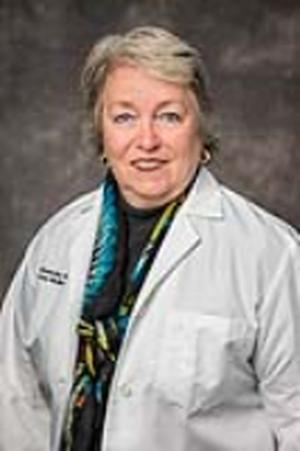Karla Madalin, MD - UH Bedford Medical Center image 0