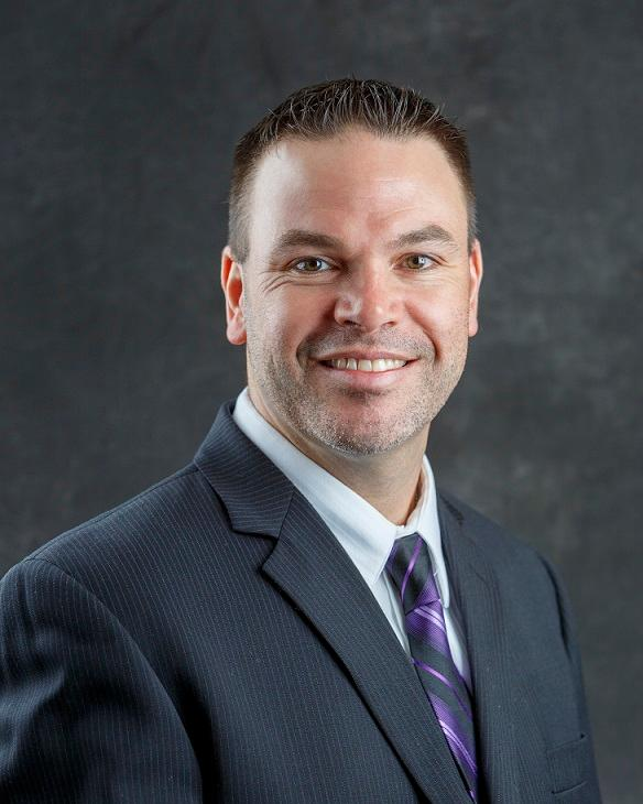 Brian Patrick Burwell: Allstate Insurance image 0
