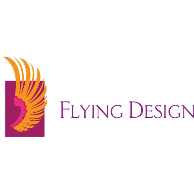 Flying Design