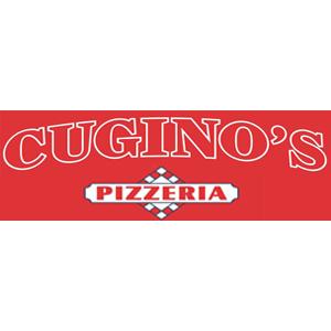 Cuginos Pizzeria - Albany, Rensselaer, E.Greenbush & N.Greenbush - Rensselaer, NY - Restaurants