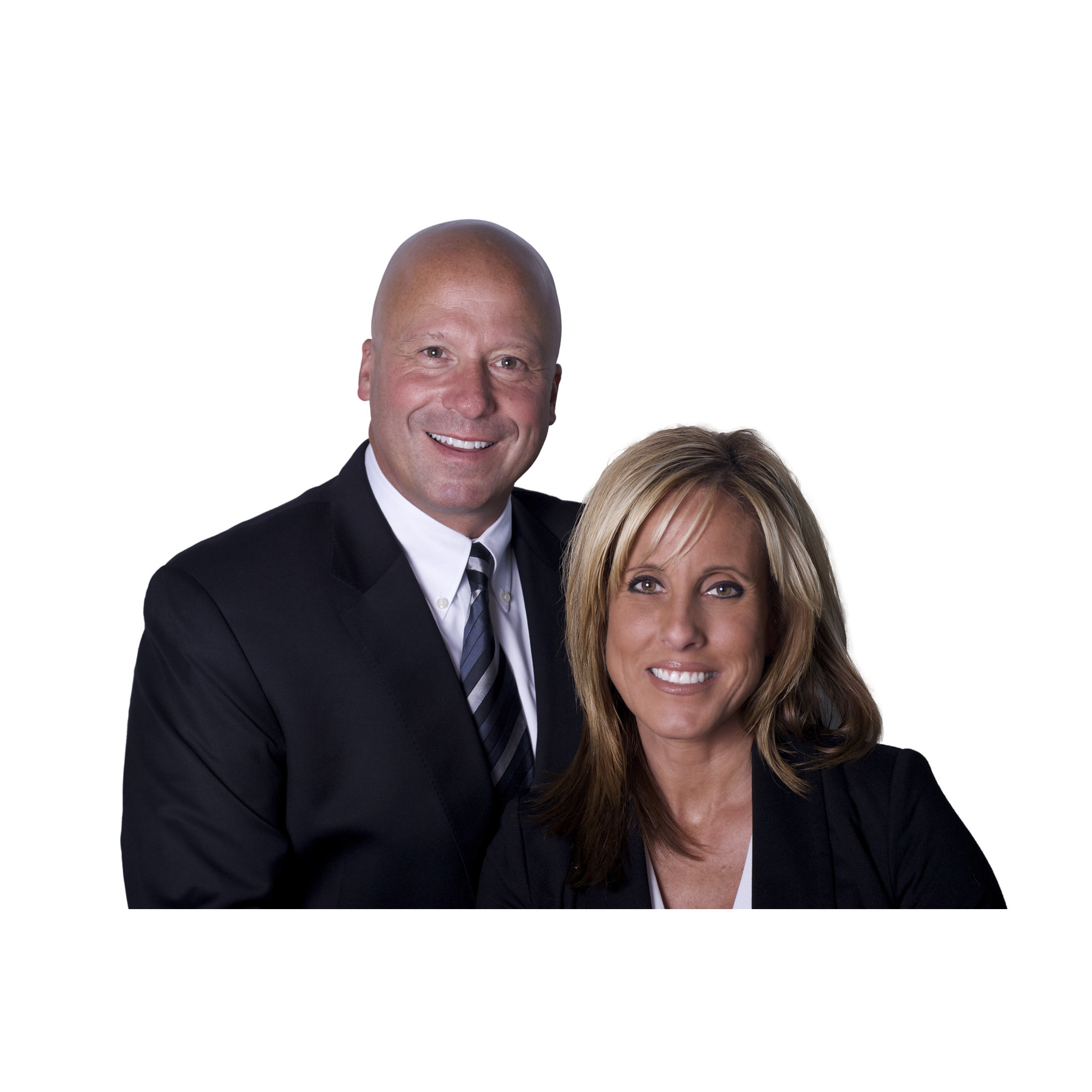The Bremer-Potter Real Estate Team of REMAX Results