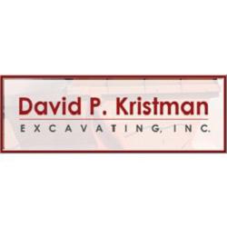 David P. Kristman Excavating Inc.