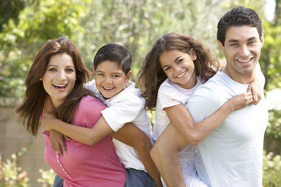 Creating Smiles Family Dental PC image 3