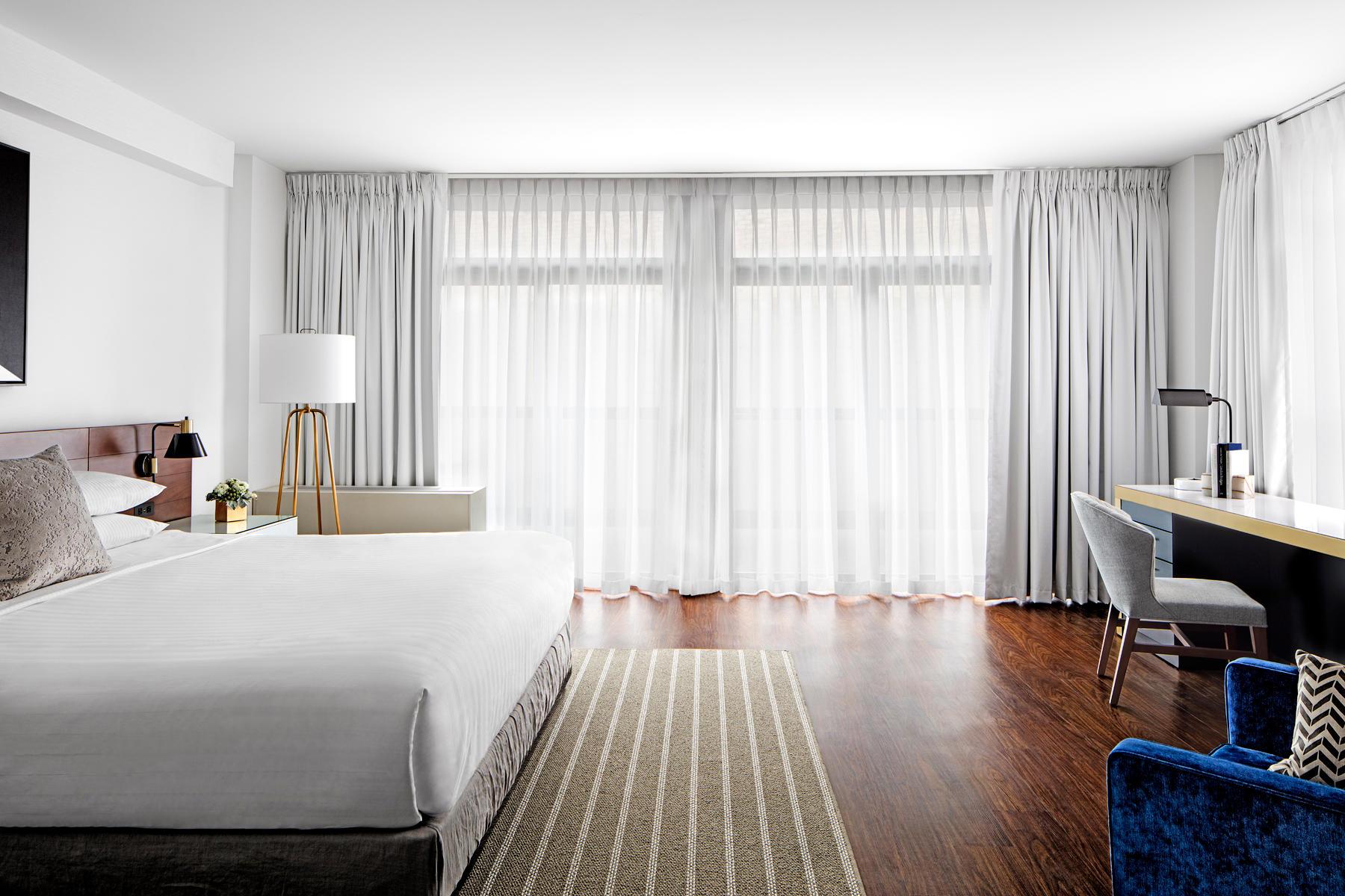 St. Gregory Hotel Dupont Circle image 17