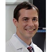 David R. Fernandez, MD