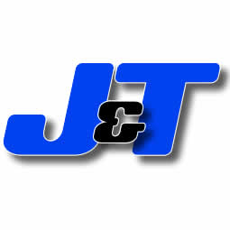 J & T Automotive