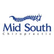 Mid South Chiropractic image 4