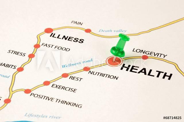 Holistic Medical Wellness image 0