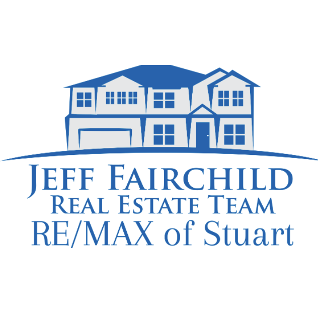 Jeff Fairchild | RE/MAX of Stuart image 0