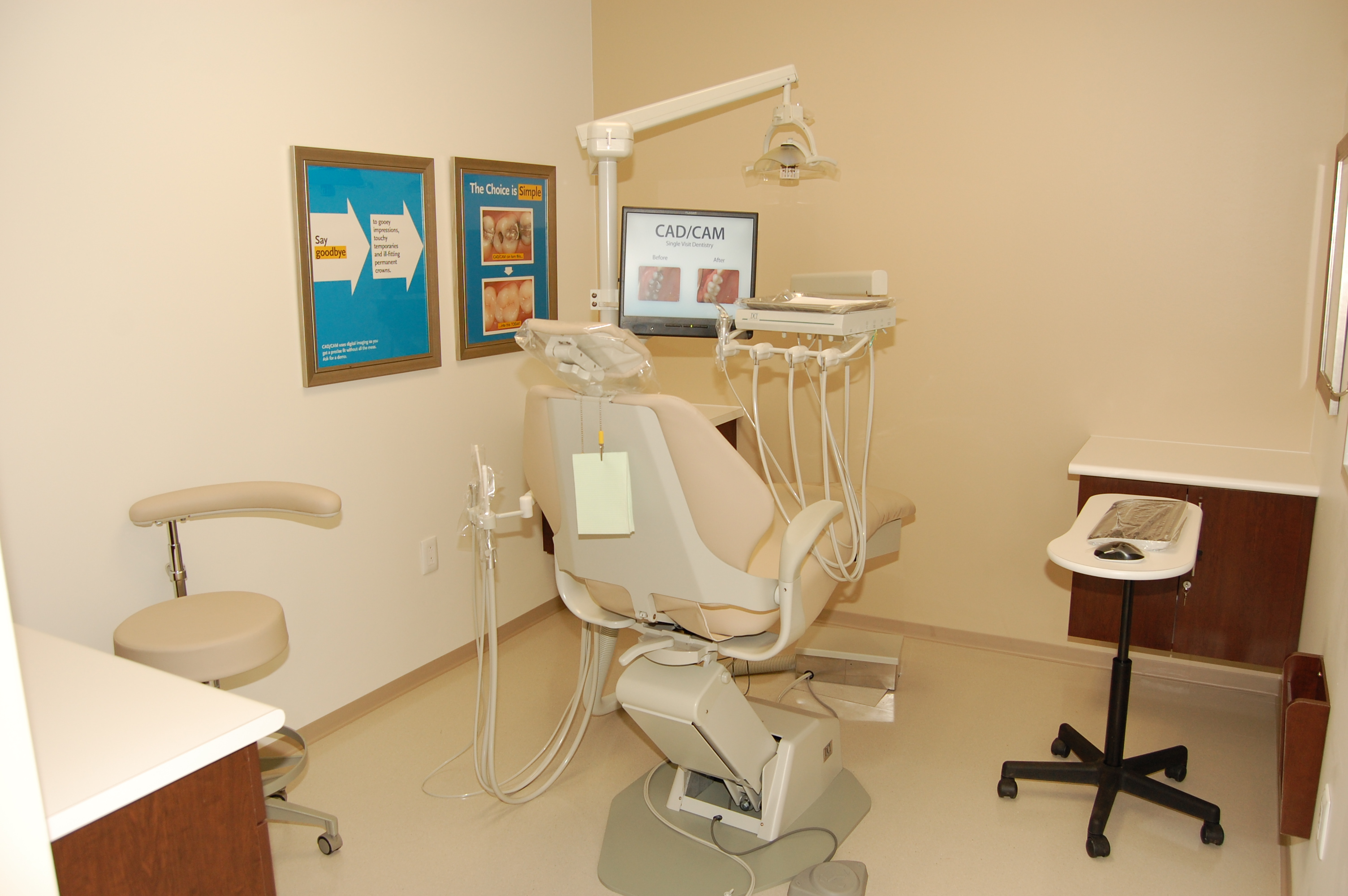 Clear Lake Modern Dentistry and Orthodontics in Houston, TX, photo #9