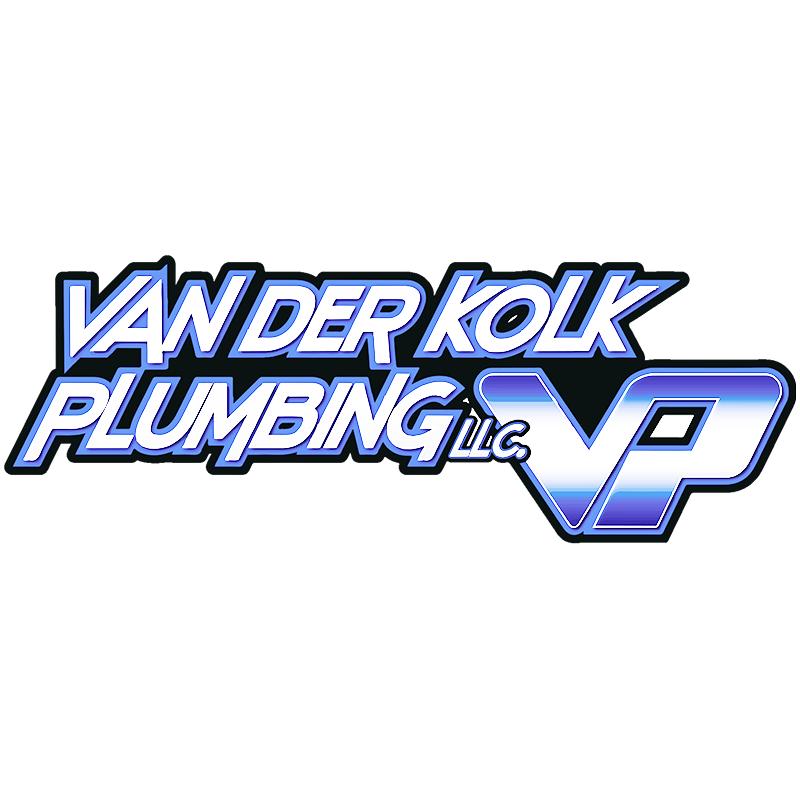 Van Der Kolk Plumbing, LLC