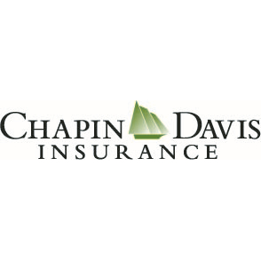 Chapin Davis Insurance
