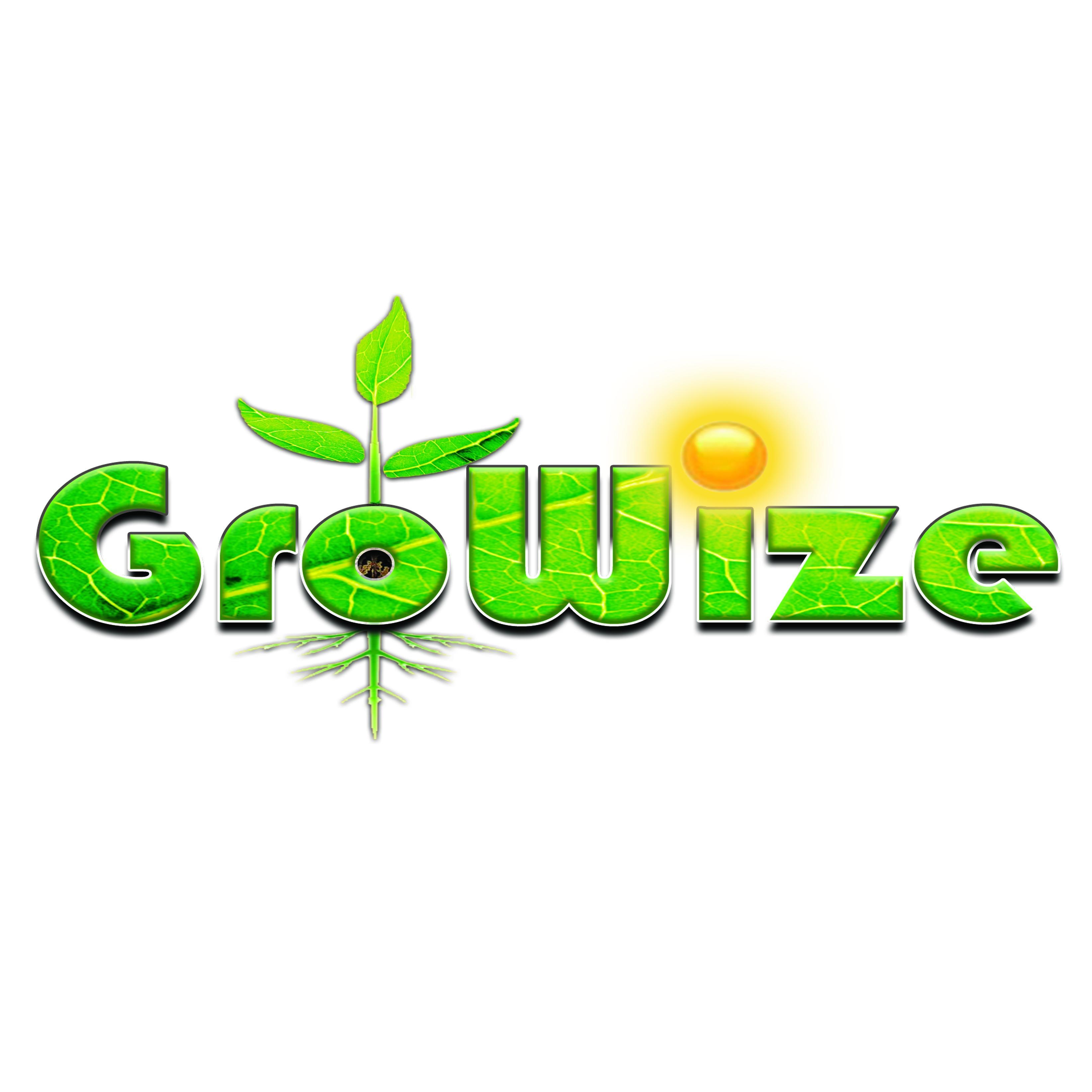 GroWize Inc.