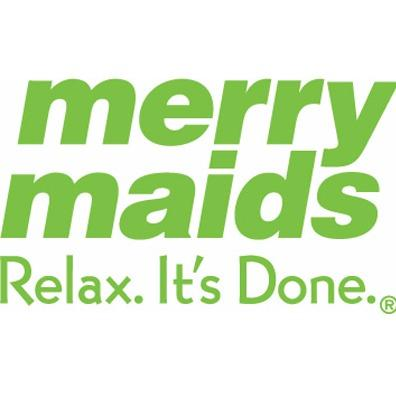 Merry Maids of Burnaby & New Westminster in New Westminster