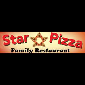 Star Pizza Family Restaurant image 5