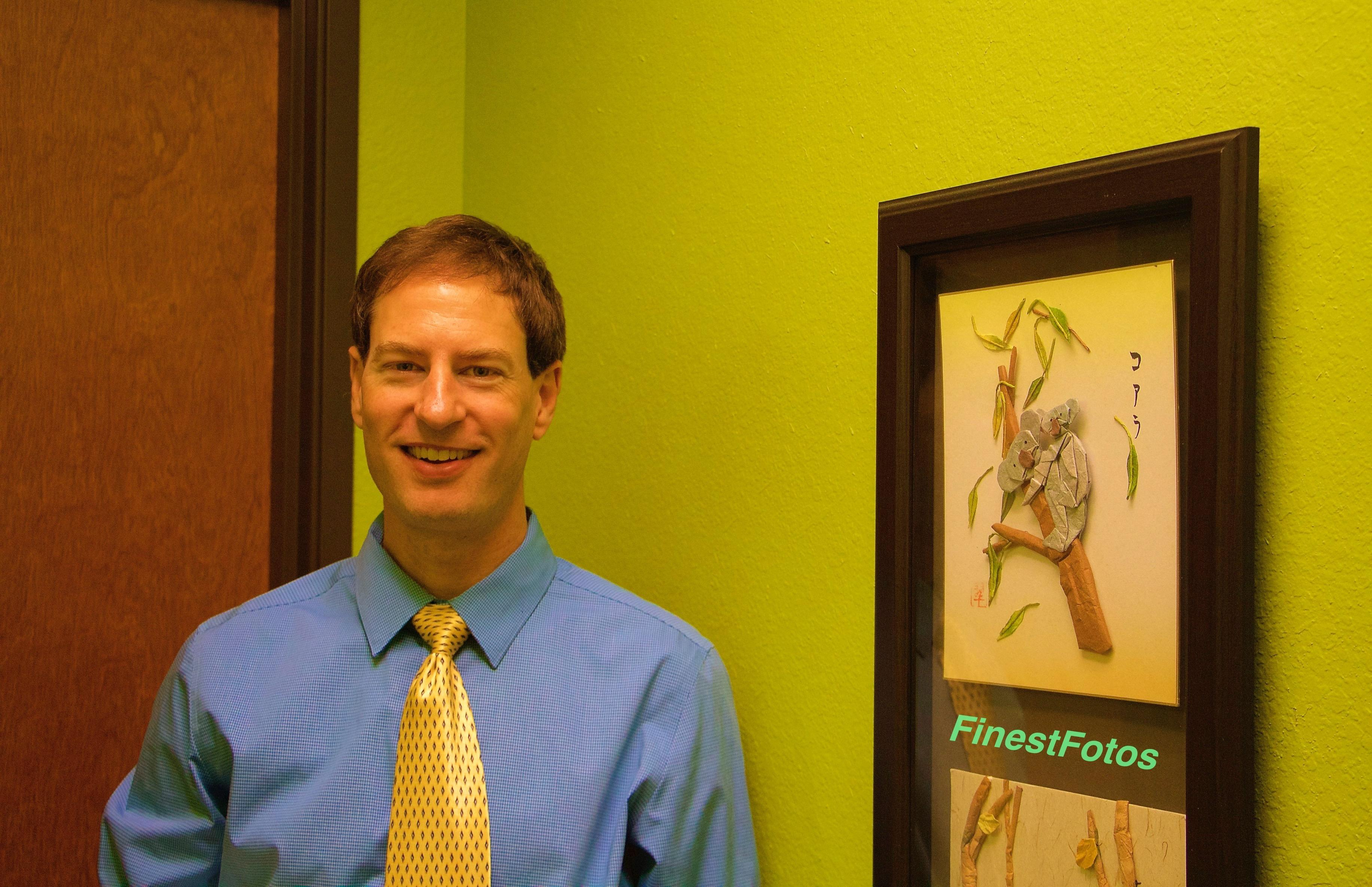 Acupuncture Solutions image 0
