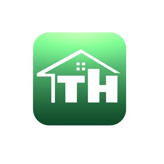 Toned Homes, LLC